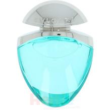 Bvlgari Omnia Paraiba Edt Spray The Jewel Charms Collection 25 ml