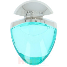 Bvlgari Omnia Paraiba Edt Spray The Jewel Charms Collection 25 ml