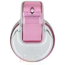 Bvlgari Omnia Pink Sapphire Edt Spray 65 ml
