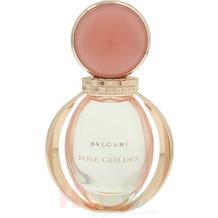 Bvlgari Rose Goldea edp spray 50 ml