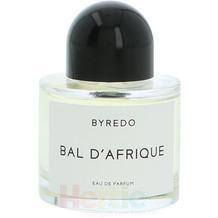 Byredo Bal D'Afrique Edp Spray 100 ml