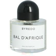 Byredo Bal D'Afrique Edp Spray 50 ml