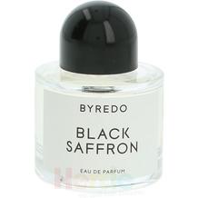 Byredo Black Saffron Edp Spray 50 ml
