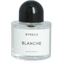 Byredo Blanche Edp Spray 100 ml