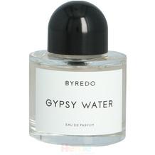 Byredo Gypsy Water Edp Spray 100 ml