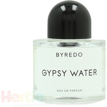 Byredo Gypsy Water Edp Spray  50 ml