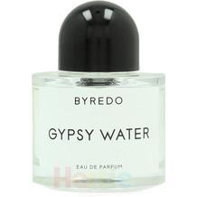 Byredo Gypsy Water Edp Spray 50 ml