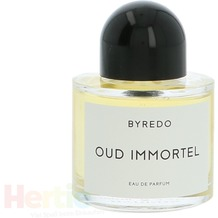 Byredo Oud Immortel Edp Spray  100 ml