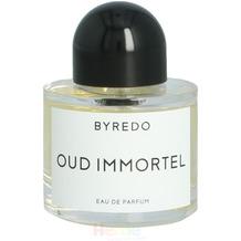 Byredo Oud Immortel Edp Spray 50 ml