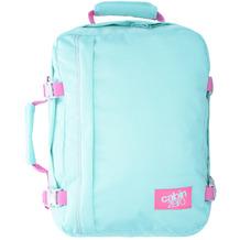 CabinZero Classic 28L Cabin Backpack Rucksack 39 cm lipe blue