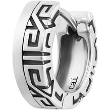 Cai Creole 925/-Sterling Silber rhodiniert Ornamente  20933