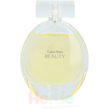 Calvin Klein Beauty Edp Spray 100 ml