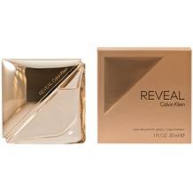 Calvin Klein C.Klein Reveal Eau de Parfum Spray 30 ml