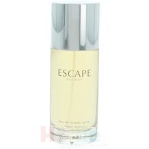 Calvin Klein Escape For Men edt spray 100 ml