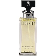 Calvin Klein Eternity For Women Edp Spray 30 ml