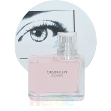Calvin Klein Women Edp Spray 100 ml