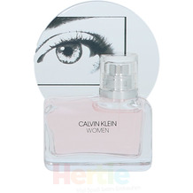 Calvin Klein Women Edp Spray 50 ml