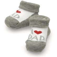 Camano Baby Gift Box DAD 10 grey 3039 one size