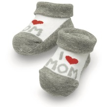 Camano Baby Gift Box MOM 10 grey 3038 one size