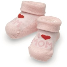 Camano Baby Gift Box MOM 12 rose 3038 one size