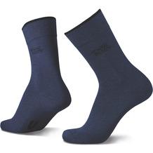 Camel active Socken indigo 39-42