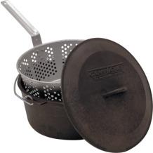 "Camp Chef Bräter Fry Pot 12"""