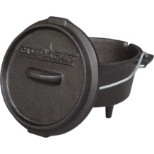 Camp Chef Dutch Oven 5""