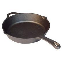"""Camp Chef Gusseisen Grillplatte 12"""""""
