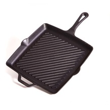 Camp Chef Skillet Gusseisen 11""