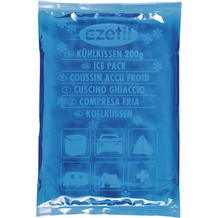 IPV ezetil Kühlkissen Soft Ice Pack 200