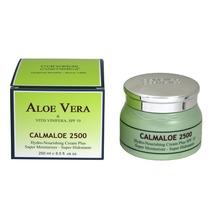 Canarias Cosmetics CALMALOE 2500 Creme 250 ml