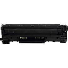 Canon CRG-728 Toner Schwarz 2100 Seiten