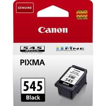 Canon Druckkopf PG-545 schwarz