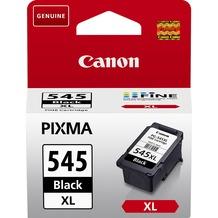 Canon Druckkopf PG-545XL schwarz