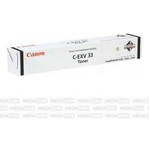 Canon Lasertoner C-EXV 33 schwarz 14.600 Seiten