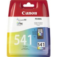 Canon Tintenpatrone CL-541 color
