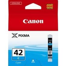 Canon Tintenpatrone CLI-42C 13ml cyan