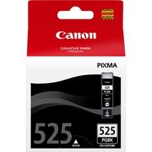 Canon Tintenpatrone PGI-525PGBK schwarz