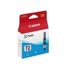 Canon Tintenpatrone PGI-72C 14ml cyan