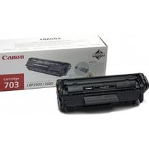 Canon Toner 703 (ca. 2.000 Seiten)