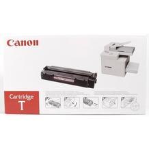 Canon Toner T, schwarz