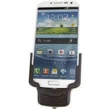 Carcomm CMBS-642 Multi-Basys Cradle - Samsung Galaxy S4 GT-i9505