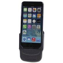 Carcomm CMBS-313 Multi-Basys Cradle - Apple iPhone 6/6s/7/8