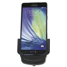 Carcomm CMBS-657 Multi-Basys Cradle - Samsung Galaxy A7