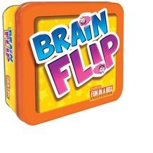 Carletto Brain Flip