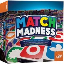 Carletto Match Madness (mult)