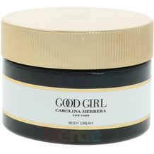 CAROLINA HERRERA Good Girl Body Cream 200 ml