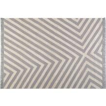 carpets&co. Teppich Edgy Corners GO-0011-03 natur 80x150