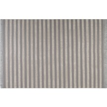 carpets&co. Teppich Noble Stripes GO-0010-03 natur 80x150