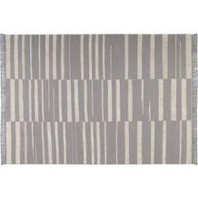 carpets&co. Teppich Skid Marks GO-0009-03 natur 80x150
